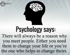 Best quotes deep eyes words Ideas Beste sitater dype øyne ord Ideer Psychology Fun Facts, Psychology Says, Psychology Quotes, Health Psychology, Psychology Experiments, Behavioral Psychology, Developmental Psychology, True Quotes, Best Quotes