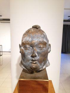Buddha, Opera, Sculptures, Hollywood, Statue, Portrait, Inspiration, Museums, Kunst
