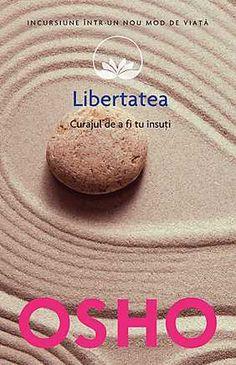 Oferte in Carti > Spiritualitate Osho, Mini, Books, Libros, Book, Book Illustrations, Libri