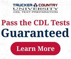 CDL Air Brakes Practice Test 3 - Classic Mode Cdl Test, Types Of Learners, Knowledge Test, Air Brake, School Bus Driver, Practice Exam, Test Preparation, Alcohol Content, Pre And Post