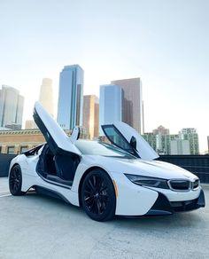 New Luxury Cars, Luxury Sports Cars, Bmw Sports Car, Sport Cars, Bmw I8 Black, Bmw Kombi, Bmw M9, Benfica Wallpaper, Bmw Wallpapers