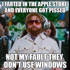60 Hilarious Zach Galifianakis Memes