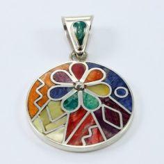 PRECIOSA Enamel Jewelry, Metal Jewelry, Diy Jewelry, Jewelry Design, Jewellery, Enamels, Ethnic Jewelry, Black Silver, Resin