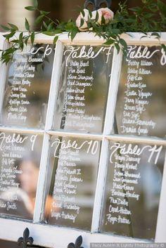 Romantic Texas Ranch Wedding – WeddingWire Romantic Texas Ranch Wedding Whimsical seating chart idea – vintage window draped in greenery and pink peonies {Tracy Autem & Lightly Photography} Wedding Tips, Trendy Wedding, Perfect Wedding, Wedding Photos, Wedding Planning, Dream Wedding, Wedding Day, Wedding Vintage, Wedding Ceremony