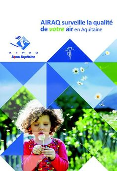 Brochures - AIRAQ