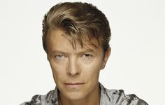 Fame can take interesting men and thrust mediocrity upon them.  Sage wisdom from David Bowie, a one-of-a-kind artist.