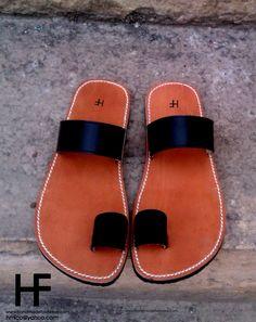 #handmade #handstitched #sandals #shoes #slippers #leathersandals #Handmadeleathersandals #goatleathersandals #camelleather #strapsleathersandals #modernleathersandals  www.handmadefootwear.com