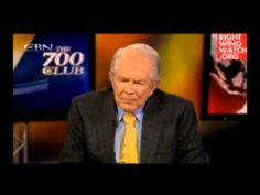 Pat Robertson Admits He Missed God's Message on 2012 Election - http://us2014elections.com/pat-robertson-admits-he-missed-gods-message-on-2012-election/