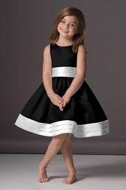 Resultado de imagen para moldes de vestidos para niña elegantes
