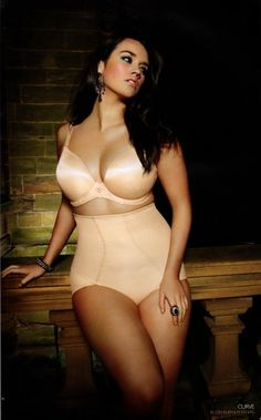 3b19176c5a body shapers for curvy women