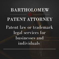 Intellectual Property Law, Shout Out, Books Online, Digital Marketing, Website, Feelings, Business, Free