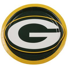 The Packers Pro Shop has been the official retail store of the National Football League's Green Bay Packers since The primary retail destination is located at Lambeau Field in Green Bay, Wisconsin and is owned and operated by the Green Bay hingcess-serp.cf: Green Bay Packers.