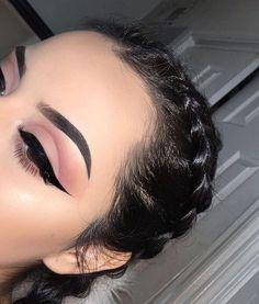 Die 63 Besten Bilder Von Mac Glitter Pigment Beauty Makeup