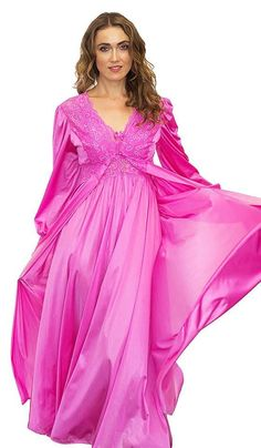 7803f414ff 10 Best Silk Lounge and Sleepwear images