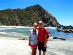 17 Incredible Things To Do In Big Sur and Monterey Peninsula Big Sur California, California Coast, California Travel, Mother Daughter Trip, Cannery Row, Monterey Peninsula, Pacific Coast Highway, Travel Oklahoma, Whale Watching
