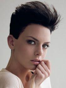 http://2.bp.blogspot.com/-BfpSvxfrPXY/TkPBumeTjdI/AAAAAAAAAzQ/P7okLcT74wM/s400/Short+Hair+Style+Ideas+for+Women+2011-2012+%25285%2529.jpg