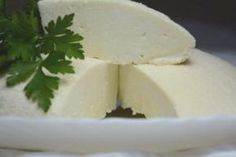 Russian Recipes, Queso, Feta, Food And Drink, Dairy, Vegetarian, Cheese, Homemade, Cooking