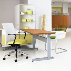 about izzy on pinterest office furniture nikko and furniture