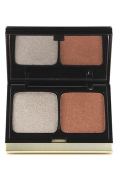 Kevyn Aucoin Beauty 'The Eyeshadow' Duo | Nordstrom