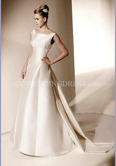 Valentino Sposa bridal gown