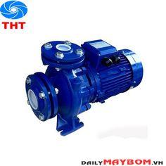 """Địa chỉ phân phối máy bơm nước ly tâm uy tín"""" https://www.behance.net/gallery/47380703/Da-ch-phan-phi-may-bom-nuc-ly-tam-uy-tin"""