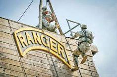 """Résultat de recherche d'images pour """"us army rangers wallpaper"""""""