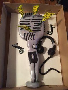 Bixler Birthday