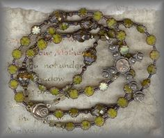 Rosary Workshop: Rosary - Just for Today - (LEC.2642)