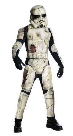 2018 Star Wars Death Trooper Deluxe Adult Set and more Men's Halloween Costumes, Zombie Costumes for Men for Cool Costumes, Adult Costumes, Halloween Costumes, Zombie Costumes, Adult Halloween, Costume Ideas, Funny Halloween, Cosplay Ideas, Halloween Ideas