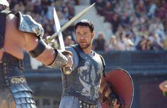 15Datos delavida delaAntigua Roma que notecontaron enlaescuela