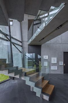 House Of Shapes - Picture gallery