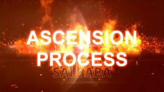 Sai Baba on the ascension process at this time Sai Baba, Spirituality, Neon Signs, Messages, Activities, Spiritual