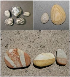 Dating keien en rotsen