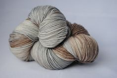 Moonstone~currently becoming a sweater