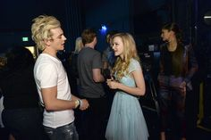 Don't miss the #RDMAs tonight at 8/7c on Disney Channel! You'll see all your favorite stars including Ross Lynch, Dove Cameron, Zendaya and more!