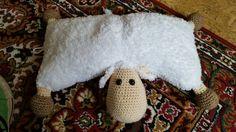 #pillowsheep #goodnightsheep