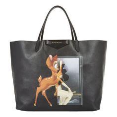 Givenchy Podium Antigona Tote at Barneys.com $1225