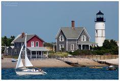 cape cod   FindNature.com - Photos - Cape Cod, Massachusetts, USA