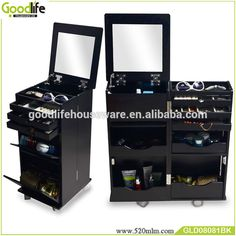 Wooden bedroom furniture cabinet, View cabinet, Goodlife Product Details from Shenzhen Goodlife Houseware Co., Ltd. on Alibaba.com