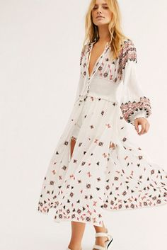 f27137d5 76 Best ~ Clothes I Want ~ images in 2019