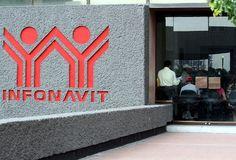 Pymes serán proveedoras de Infonavit