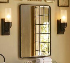 master bath mirror