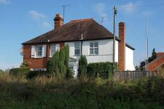 Semi detached house for sale  - 3 bedrooms in The Moor, Cookham, Maidenhead SL6 - 30521713