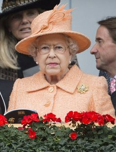 Queen Elizabeth will grudgingly give her blessing if Prince Harry wishes to become engaged to Meghan Markle.