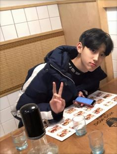 Woollim Entertainment, Project 4, Kim Min, Boy Photos, Produce 101, Ulzzang Boy, Read News, Boyfriend Material, Fangirl