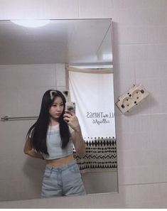 Image discovered by 𝓂𝒶𝓃𝒹𝓎. Find images and videos about kpop, izone and chaeyeon on We Heart It - the app to get lost in what you love. Uzzlang Girl, My Baby Girl, Secret Song, Yongin, Wattpad, Famous Girls, The Wiz, Me As A Girlfriend, Baby Pictures