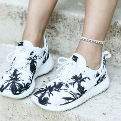 Pinterest: @1jasminedesiree I Nike Free, Womens Nike Shoes, not only fashion but also amazing price $21, Get it now!