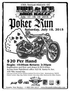 Omaha motorcycle poker runs go pro poker
