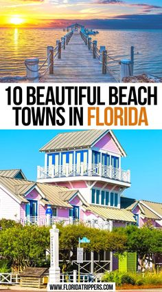 Us Travel Destinations, Family Vacation Destinations, Vacation Spots, Places To Travel, Visit Florida, Florida Vacation, Florida Travel, Florida Beaches, Usa Travel Guide