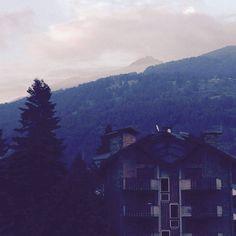 Mountains in Bardonecchia Mountains, Nature, Travel, Naturaleza, Viajes, Destinations, Traveling, Trips, Nature Illustration